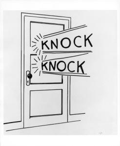 Door-to-Door_KnockKnock