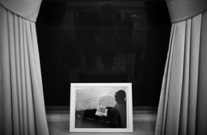 window-picture-bw