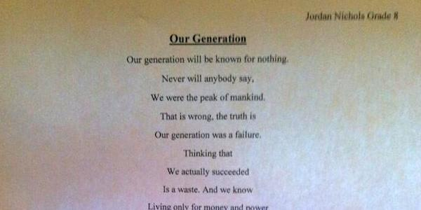 http://elitedaily.com/news/world/14-year-old-boy-just-wrote-important-poem-21st-century/
