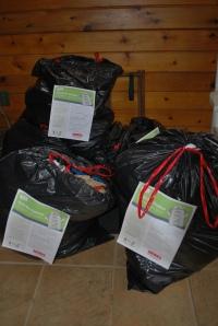 savers bags 001
