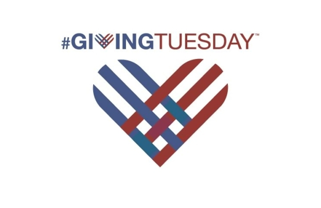 givingtuesday3 (1)