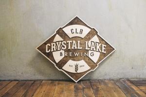 crystal-lake-wall