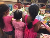 Summer Book Fair 3