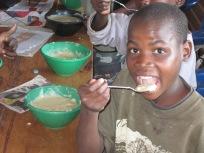 hunger-bowl-4