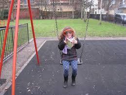 reader-on-swings