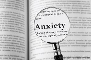 social-anxiety-disorder