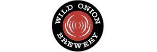 wild-onion_header