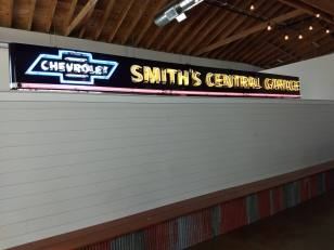 Smith'sSign
