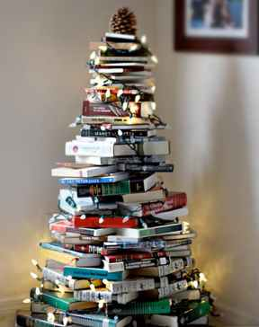 book_christmas_tree_cropped